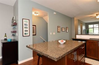Photo 9: 11 21661 88 Avenue in Langley: Walnut Grove Townhouse for sale : MLS®# R2088215