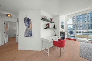 """Photo 5: PH2 950 BIDWELL Street in Vancouver: West End VW Condo for sale in """"The Barclay"""" (Vancouver West)  : MLS®# R2617906"""