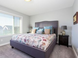 Photo 21: 193 River Heights Drive: Cochrane Row/Townhouse for sale : MLS®# A1083109