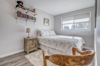 Photo 19: 14 5625 Silverdale Drive NW in Calgary: Silver Springs Row/Townhouse for sale : MLS®# A1153213