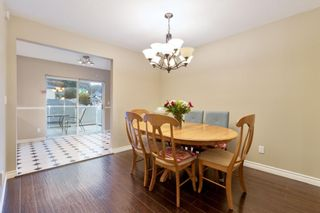 """Photo 6: 13 1838 HARBOUR Street in Port Coquitlam: Citadel PQ Townhouse for sale in """"GRACEDALE"""" : MLS®# R2424982"""