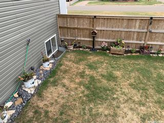 Photo 28: 292 29th Street in Battleford: Residential for sale : MLS®# SK864561