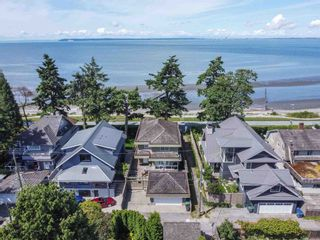 Photo 35: 2810 O'HARA Lane in Surrey: Crescent Bch Ocean Pk. House for sale (South Surrey White Rock)  : MLS®# R2593013
