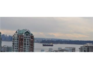 """Photo 11: 307 175 E 5TH Street in North Vancouver: Lower Lonsdale Condo for sale in """"WELLINGTON MANOR"""" : MLS®# V870783"""