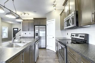 Photo 5: 40 THOROUGHBRED Boulevard: Cochrane Detached for sale : MLS®# A1027214