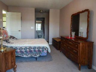 Photo 10: 315 554 SEYMOUR STREET in : South Kamloops Apartment Unit for sale (Kamloops)  : MLS®# 140341