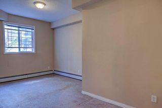 Photo 23: 115 126 14 Avenue SW in Calgary: Beltline Condo for sale : MLS®# C4123023