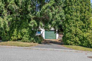 Photo 2: 32153 MOUAT Drive in Abbotsford: Abbotsford West House for sale : MLS®# R2591397