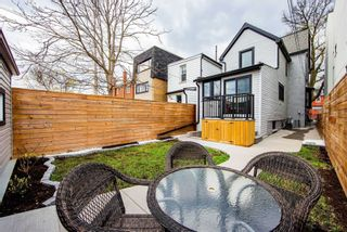 Photo 36: 19 Hocken Avenue in Toronto: Wychwood House (3-Storey) for sale (Toronto C02)  : MLS®# C5376072