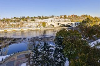 Photo 37: 501 128 Waterfront Court SW in Calgary: Chinatown Apartment for sale : MLS®# A1107113