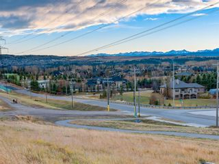 Photo 48: 140 TUSCANY RIDGE Crescent NW in Calgary: Tuscany Detached for sale : MLS®# A1047645