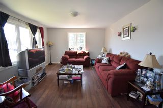 Photo 6: 98 PRINCE WILLIAM Street in Digby: 401-Digby County Residential for sale (Annapolis Valley)  : MLS®# 202109451