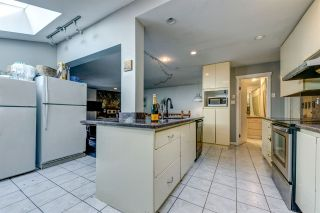 Photo 4: 6142 EAGLE Drive in Whistler: Whistler Cay Heights 1/2 Duplex for sale : MLS®# R2561362