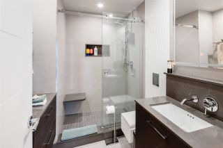 """Photo 17: 168 BOATHOUSE Mews in Vancouver: Yaletown Townhouse for sale in """"Marinaside Resort"""" (Vancouver West)  : MLS®# R2587224"""