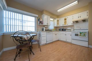 Photo 7: 1441 W 49TH Avenue in Vancouver: South Granville House for sale (Vancouver West)  : MLS®# R2578074