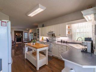 Photo 12: 9373 YELLOWHEAD HIGHWAY in Kamloops: McLure/Vinsula House for sale : MLS®# 162707