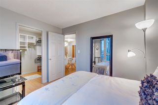 Photo 15: 2705 63 KEEFER Place in Vancouver: Downtown VW Condo for sale (Vancouver West)  : MLS®# R2449685