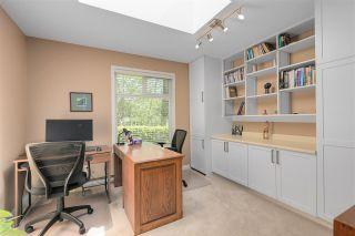 Photo 16: 5474 PENNANT BAY in Delta: Neilsen Grove House for sale (Ladner)  : MLS®# R2571849