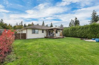 Photo 28: 698 Nature Park Dr in : CR Willow Point House for sale (Campbell River)  : MLS®# 888351