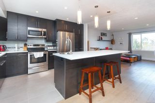 Photo 10: 1271 Lonsdale Pl in : SE Maplewood House for sale (Saanich East)  : MLS®# 871263