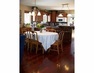 Photo 39: 20685 120B Crescent in Maple Ridge: Northwest Maple Ridge House for sale : MLS®# V886722