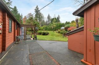 Photo 61: 1702 Wood Rd in : CR Campbell River North House for sale (Campbell River)  : MLS®# 860065