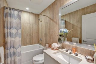 """Photo 36: 311 175 VICTORY SHIP Way in North Vancouver: Lower Lonsdale Condo for sale in """"CASCADE AT THE PIER"""" : MLS®# R2575296"""