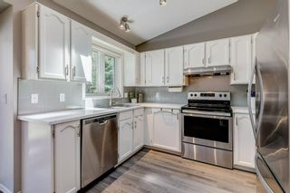 Photo 8: 339 Hawkhill Place NW in Calgary: Hawkwood Detached for sale : MLS®# A1125756