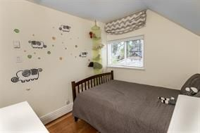 Photo 8: 213 FIFTH AVE in New Westminster: Queens Park House for sale : MLS®# R2266161