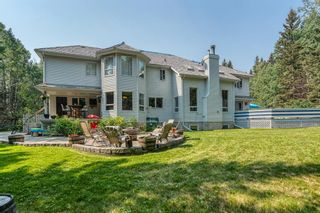 Photo 9: 12 Moose Drive in Rural Rocky View County: Rural Rocky View MD Detached for sale : MLS®# A1151051