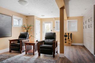 Photo 20: 2213 Windsor Rd in : OB South Oak Bay House for sale (Oak Bay)  : MLS®# 872421