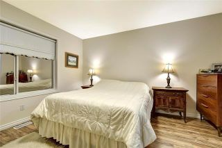Photo 9: 116 2250 Louie Drive in West Kelowna: WEC - West Bank Centre House for sale : MLS®# 10194508