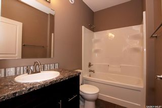Photo 21: 420 Ridgedale Street in Swift Current: Sask Valley Residential for sale : MLS®# SK833837