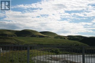 Photo 1: NE 11-29-20 W4 in Drumheller: Vacant Land for sale : MLS®# A1136568
