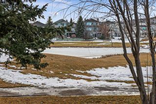 Photo 44: 10971 Valley Springs Road NW in Calgary: Valley Ridge Detached for sale : MLS®# A1081061