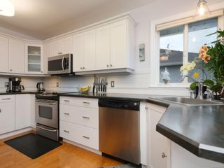 Photo 7: 1665 Narissa Rd in Sooke: Sk Whiffin Spit House for sale : MLS®# 862000