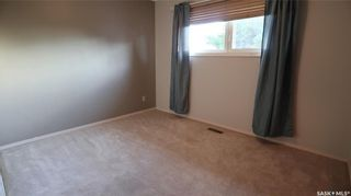 Photo 9: 912 Houghton Street in Indian Head: Residential for sale : MLS®# SK871583
