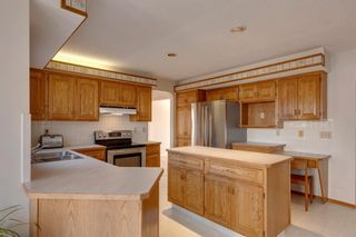 Photo 13: 49 Hampshire Circle NW in Calgary: Hamptons Detached for sale : MLS®# A1091909