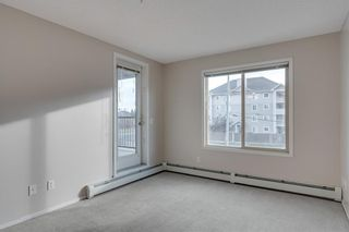 Photo 22: Bridlewood Condo - Certified Condominium Specialist Steven Hill Sells Calgary Condo