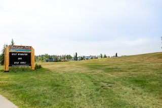 Photo 25: 41 287 MACEWAN Road in Edmonton: Zone 55 House Half Duplex for sale : MLS®# E4258475