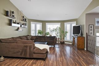 Photo 5: 27 Maple Drive in Neuanlage: Residential for sale : MLS®# SK841376