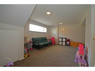 """Photo 16: 2956 ETON Place in Prince George: Upper College House for sale in """"UPPER COLLEGE HEIGHTS"""" (PG City South (Zone 74))  : MLS®# N246355"""