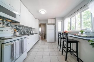 Photo 13: 259 DOLLARD Boulevard in Winnipeg: St Boniface Residential for sale (2A)  : MLS®# 202014345