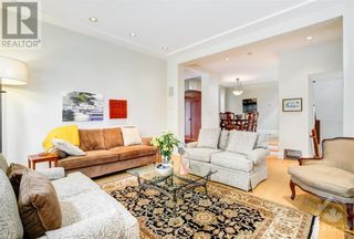 Photo 7: 292 FIRST AVENUE in Ottawa: House for sale : MLS®# 1265827