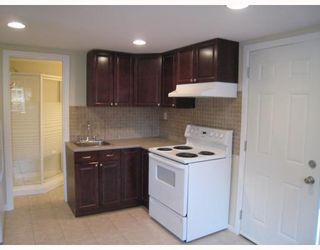 Photo 6: 227 229 MARMONT Street in Coquitlam: Maillardville Duplex for sale : MLS®# V751668