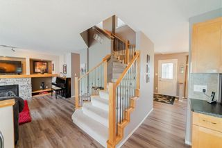 Photo 11: 276 Edmund Gale Drive in Winnipeg: Canterbury Park Residential for sale (3M)  : MLS®# 202114290