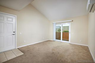 Photo 4: CLAIREMONT Condo for sale : 2 bedrooms : 5252 Balboa Arms Dr #201 in San Diego
