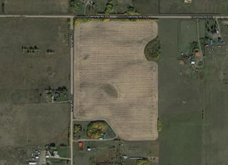 Photo 5: 55117 RR235: Rural Sturgeon County Rural Land/Vacant Lot for sale : MLS®# E4247528