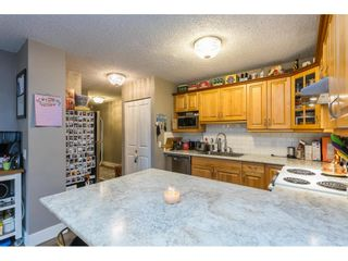 """Photo 9: 101 3980 CARRIGAN Court in Burnaby: Government Road Condo for sale in """"DISCOVERY"""" (Burnaby North)  : MLS®# R2534200"""