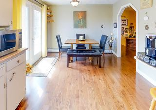 Photo 5: 300 Highbury School Road in Canaan: 404-Kings County Residential for sale (Annapolis Valley)  : MLS®# 202117273